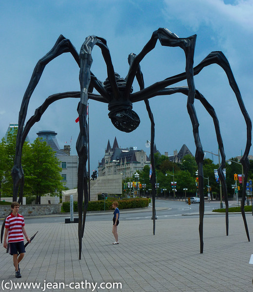 Ottawa 2011 -  (4 of 15)