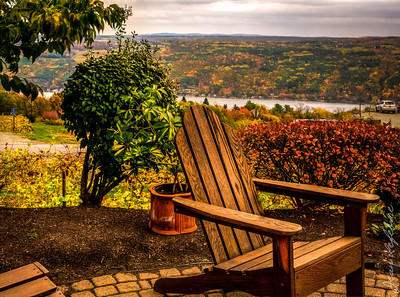 Finger_Lakes_NY_Fall2013_(596_of_688)_HDR