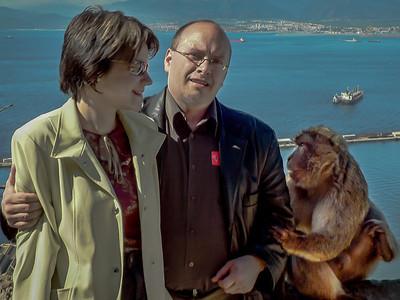 Jean_Cathy_Monkey_Gibraltar_JPG
