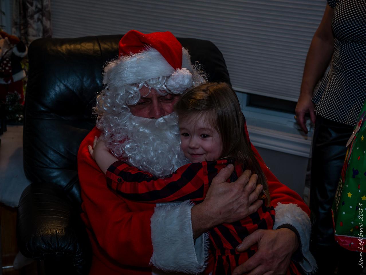 Christmas_Timmins_(796_of_1153)_141224
